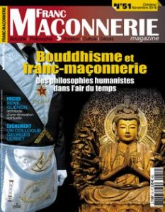 francmaconneriemagazine51