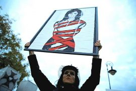 Communiqué Droit Humain : Journée de grève des femmes en Pologne