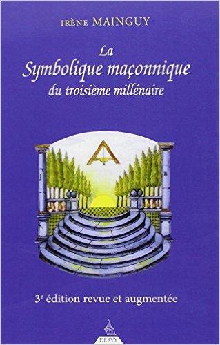 symboliquemillenaireirenemainguy