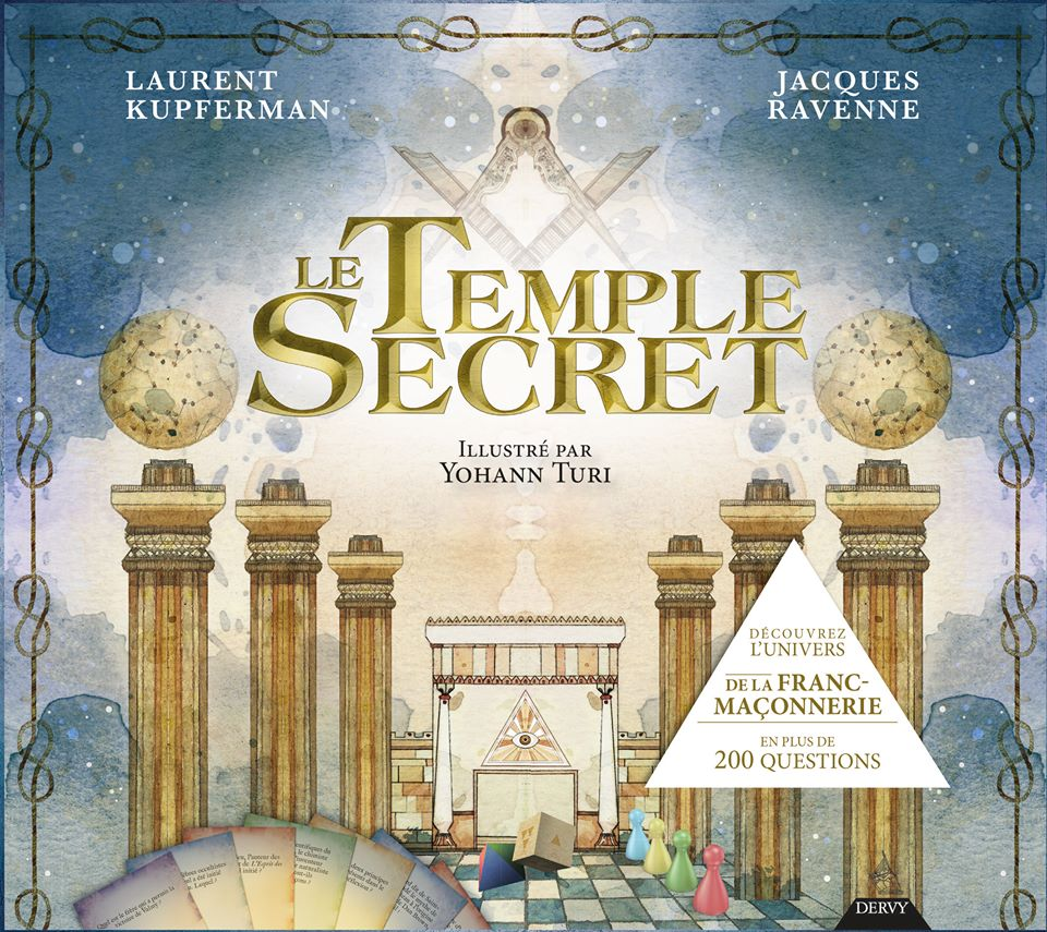 templesecret2