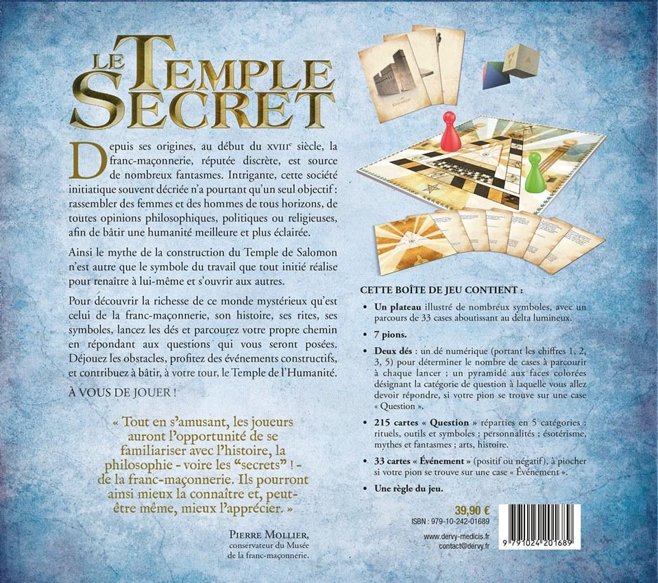 templesecret3