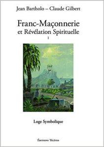 francmaconnerierevelation-1