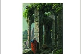 FRANC-MAÇONNERIE ET RÉVÉLATION SPIRITUELLE – TOME 1 ET 2