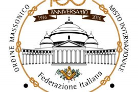 DROIT HUMAIN ITALIEN : 100 ANS D'HISTOIRE