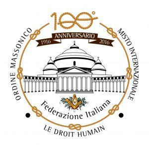 Logo 100 Anniversario 01_BIS