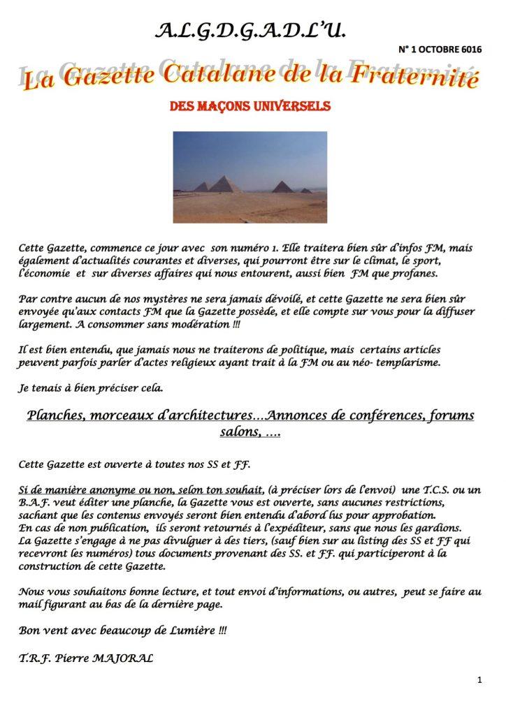 numero-1-pdf-1