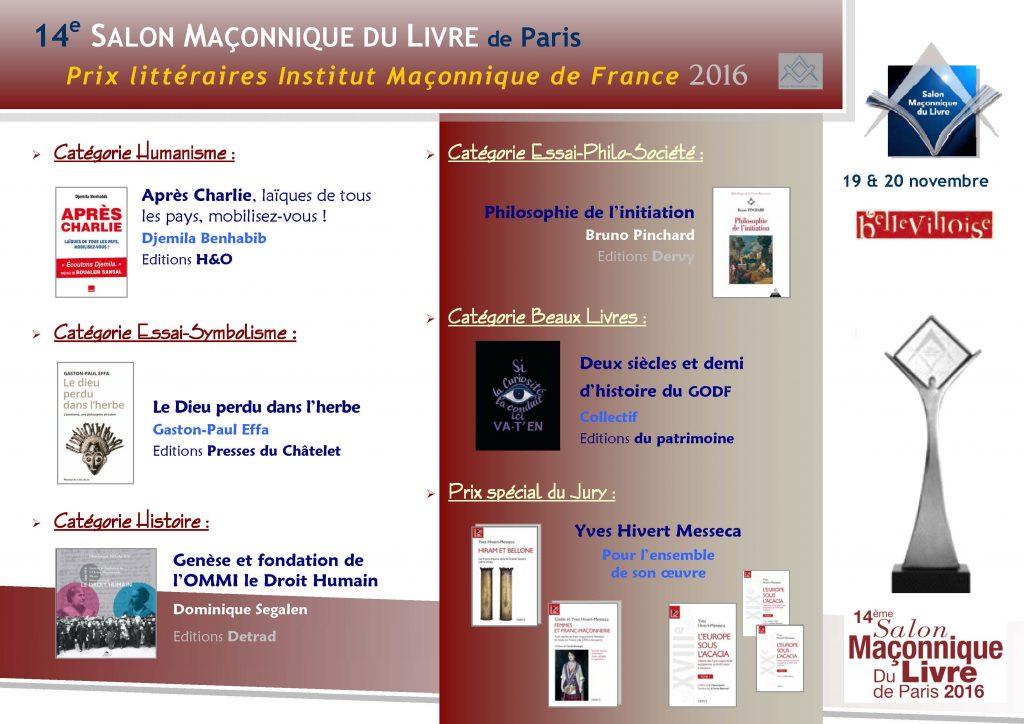 sml-paris-2016-prix-litteraires