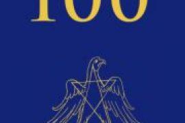 REVUE VILLARD DE HONNECOURT – NUMERO 100 – UN COLLECTOR