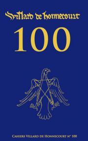 villard-de-honnecourtnumero-100