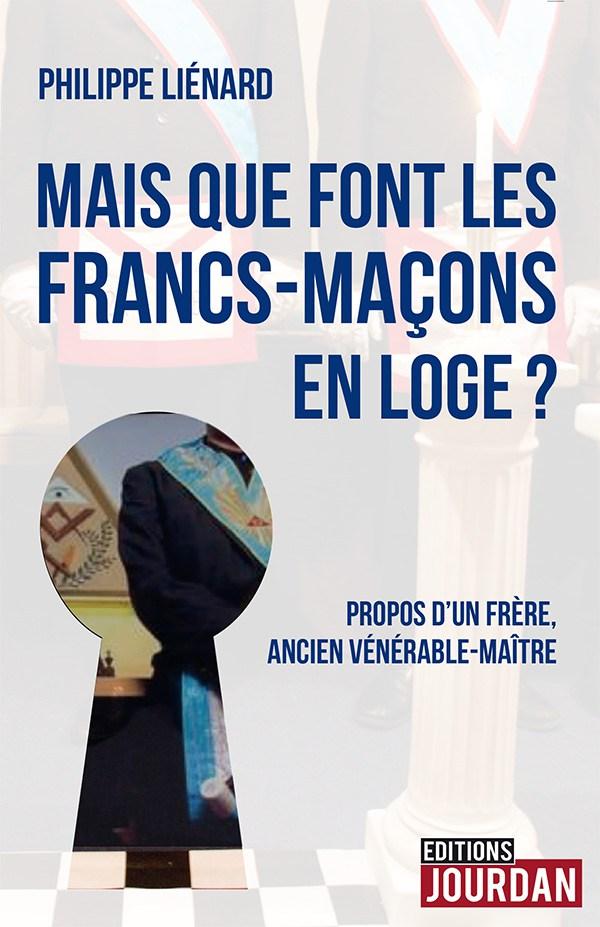 couvfrancs-mac%cc%a7ons