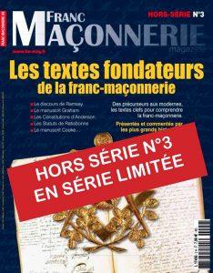 francmaconneriemagazinehorsserie3