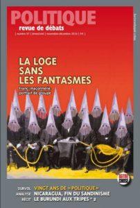 la-loge-sans-les-fantasmes-cover