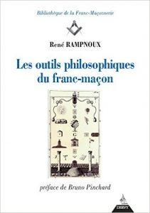 outilsphilosophiquesfrancmacon