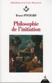 philosophieintitiation