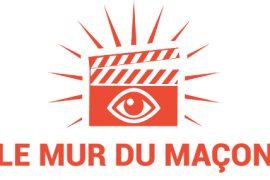 """SITE """"LE MUR DU MAÇON"""" : L'AUDIOVISUEL DU WEB MAÇONNIQUE ET DE LA FRANC-MAÇONNERIE"""
