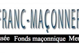 MUSÉE DE LA FRANC-MAÇONNERIE D'AUVERGNE