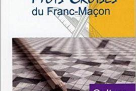 MOTS CROISÉS DU FRANC-MAÇON – CULTURE GÉNÉRALE – RITE FRANÇAIS – REAA