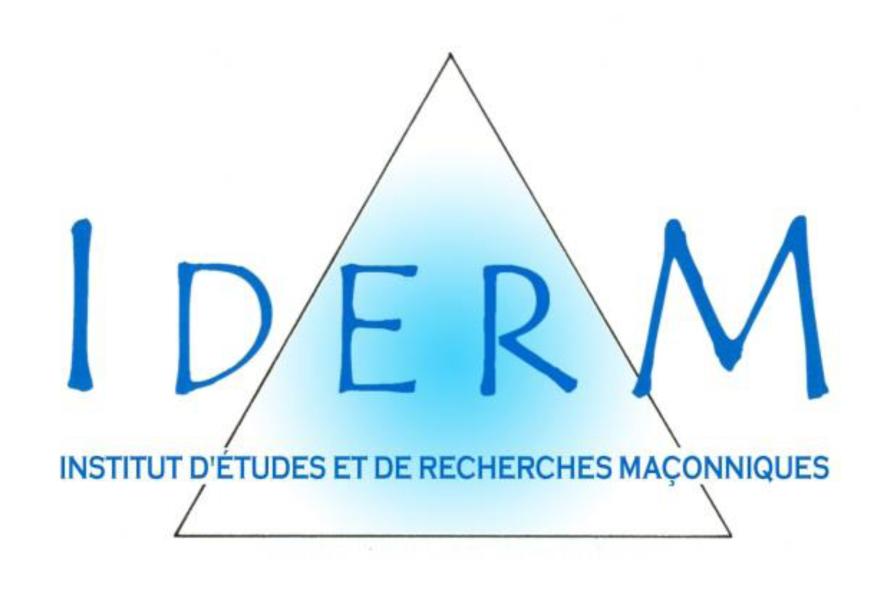"""Résultat de recherche d'images pour """"IDERM logo"""""""