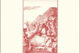 LES GARDES DE SAGESSE DU RITE PRIMORDIAL DE FRANCE –  Le Rite français, Vol. 4