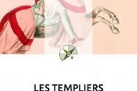 LES TEMPLIERS PAR RÉGINE PERNOUD