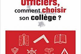 OFFICIERS : COMMENT CONSTITUER LE COLLÈGE D'UN ATELIER