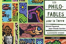 PHILO-FABLE : A QUI LA FAUTE ?