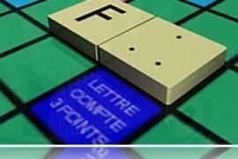 TABLEAUX DES ABRÉVIATIONS MAÇONNIQUES COURANTES