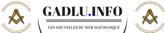GADLU.INFO - Franc-Maçonnerie Web Maçonnique