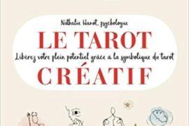 LE TAROT CRÉATIF
