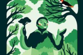 ET SI ON ECOUTAIT LA NATURE ? – LAURENT TILLON