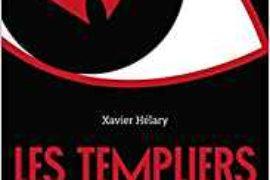 LES TEMPLIERS – LEUR FAUX TRÉSOR, LEUR VRAIE PUISSANCE