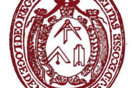 CONFÉRENCE DE LA LOGE SAINT JEAN D'ÉCOSSE – MÈRE LOGE ÉCOSSAISE DE MARSEILLE