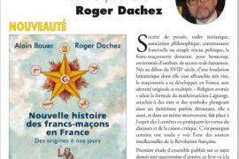 DETRAD – RENCONTRE & DÉDICACES AVEC ROGER DACHEZ