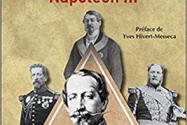 LA FRANC-MAÇONNERIE SOUS NAPOLÉON III