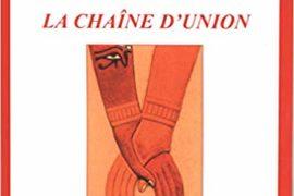 LA CHAÎNE D'UNION – JEAN ONOFRIO