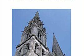 LA VIE SPIRITUELLE, AU-DELÀ DES RELIGIONS