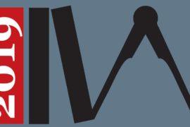 COMMUNIQUE – MASONICA – 4° JOURNEE DU LIVRE MACONNIQUE DE BRUXELLES