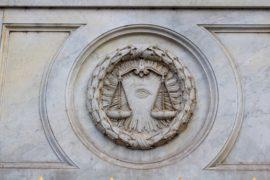 LES FRANCS-MAÇONS A PARIS – VISITE GUIDÉE DU PARIS MAÇONNIQUE