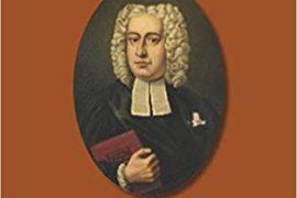 """1717-1747 LES 30 GLORIEUSES DE LA GRANDE LOGE DES """"MODERNES"""""""