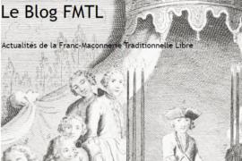 NOTRE DAME DE PARIS –  COMMUNIQUE DES LOGES NATIONALES FRANÇAISES UNIES