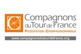 NOTRE DAME DE PARIS – A TOUS LES COMPAGNONS DE LA FÉDÉRATION COMPAGNONNIQUE