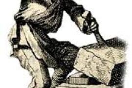 CONSEILS INHABITUELS POUR LA TAILLE DE LA PIERRE DU MAÇON – FRANCK FOUQUERAY