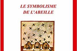 LE SYMBOLE DE L'ABEILLE
