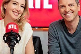 RTL – QU'EST CE QU'UN FRANC-MAÇON ? AVEC JACQUES RAVENNE