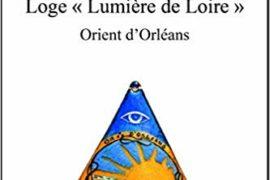 """DES SŒURS PLANCHENT…LOGE """"LUMIÈRE DE LOIRE"""""""