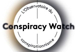 LA FRANC-MAÇONNERIE EST ELLE À L'ORIGINE DE LA REVOLUTION ? – Conspiracy Watch