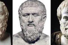 LES FRANCS-MAÇONS SONT ILS DES PHILOSOPHES ?