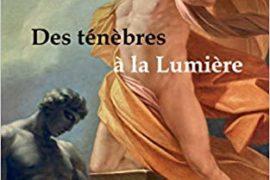 DES TÉNÈBRES À LA LUMIÈRE : LA SAGESSE HERMÉTIQUE CONTÉE À UNE AME D'ENFANT