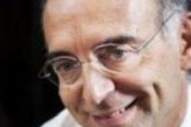 DROIT DE RÉPONSE DE FRANCOIS KOCH