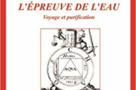 L'ÉPREUVE DE L'EAU – CLAIRE VERNON